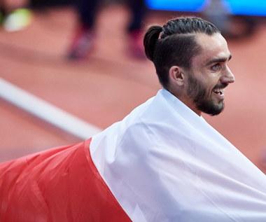 ME w Belgradzie. Polacy wygrali klasyfikację medalową