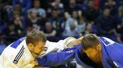 ME w judo. Łukasz Błach: Wiedziałem, że muszę go pokonać