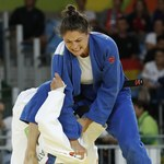 ME w judo. Na Węgrzech ostatnie zgrupowanie przed turniejem w Warszawie
