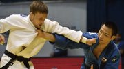 ME w judo: porażki Polaków w eliminacjach