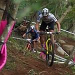 ME w kolarstwie górskim. Zawody odbędą się w Monteceneri