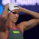 ME w pływaniu. Kobieca sztafeta w finale 4x50 m stylem zmiennym