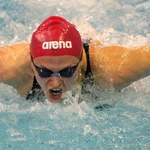 ME w pływaniu. Nowy termin rywalizacji na krótkim basenie w 2021 roku