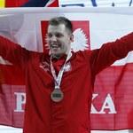 ME w podnoszeniu ciężarów. Kolejne dwa medale dla Polski!