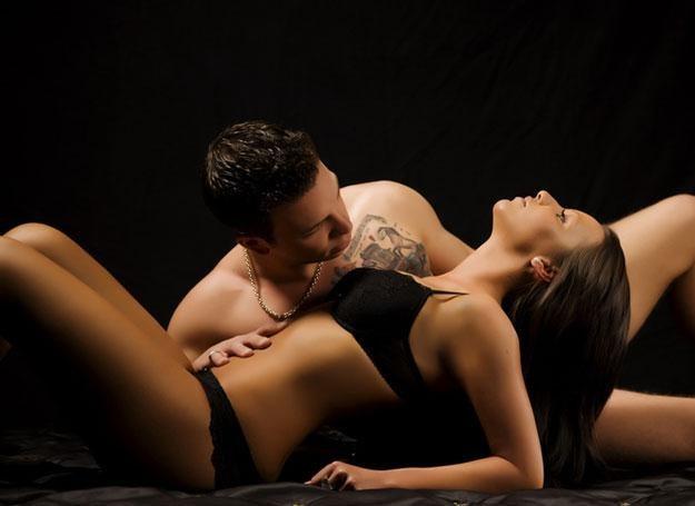 Mebel służący do uprawiania miłości powinien być na tyle duży, by pomieścić dwoje ludzi... /© Panthermedia