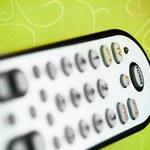 MEC: Rynek płatnej telewizji straci 1,5 mln klientów?