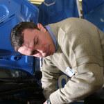 Mechanik Roku 2005