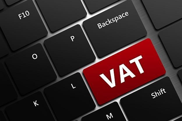 Mechanizm oszustw karuzelowych w VAT jest dość prosty /©123RF/PICSEL