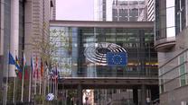 Mechanizm warunkowości w budżecie UE. Jest wstępne porozumienie
