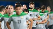 """Mecz Chile - Australia: """"Będziemy nękać rywali, dopóki ich nie stłamsimy"""""""