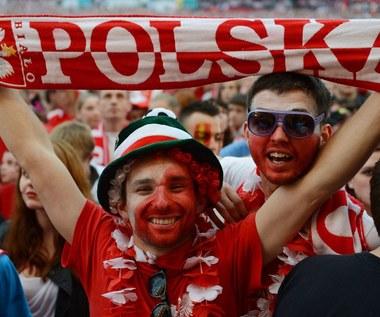 Mecz Czarnogóra - Polska w pay-per-view