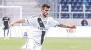 Mecz Dundalk - Legia o Ligę Mistrzów. Kolejne podejście
