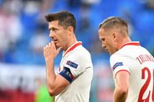 Mecz Hiszpania - Polska na Euro 2020. Gramy o wszystko