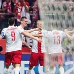 Mecz Niemcy - Polska. Paweł Wojtala: Trzeba nam lodu na głowy
