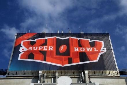 Mecz o tytuł NFL rozpocznie się w nocy z niedzieli na poniedziałek/Fot. Michael Heiman /Getty Images/Flash Press Media