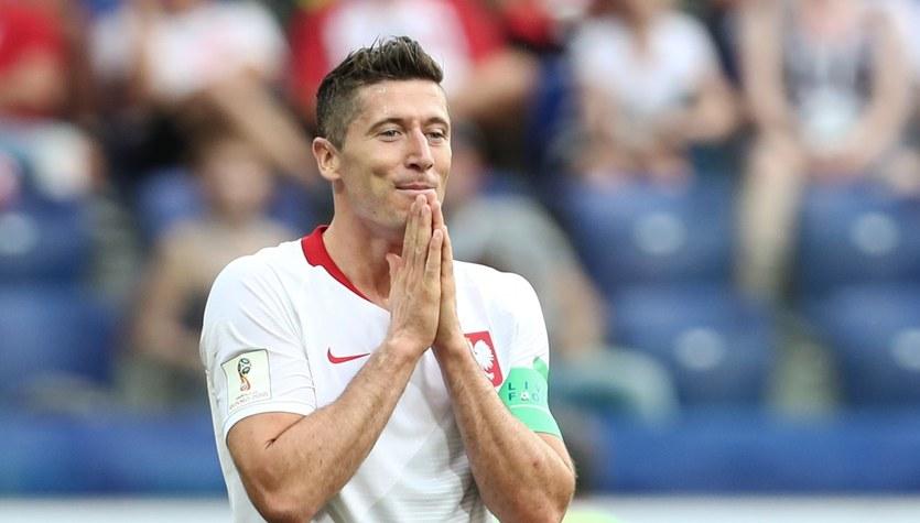 Mecz Polska - Czechy. Na żywo