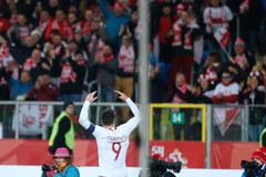 Mecz Polska - Korea Południowa. Wygraliśmy 3:2!