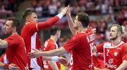 Mecz Polska - Macedonia. Triumf biało-czerwonych!