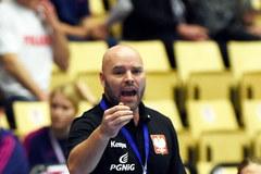 Mecz Polska - Rumunia. Walka o brąz w obiektywie