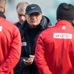 Mecz Polska - Słowenia. Na boisku zabraknie czołowych piłkarzy