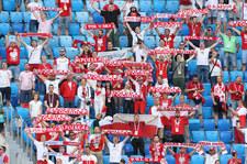 Mecz Polska-Szwecja. Nagła zmiana w podróżowaniu dotknie także kibiców