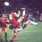 argentyński klub sportowy