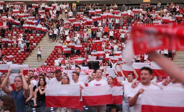 Mecz Szwecja - Polska: Pokażcie nam, jak kibicowaliście Polakom! Mamy dla Was niespodzianki