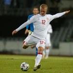 piłkarska reprezentacja Danii