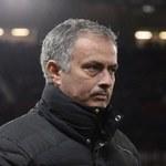 Mecz Zoria Ługańsk - Manchester United może zostać odwołany