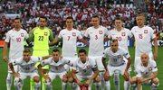 Mecze Polaków w eliminacjach do mundialu w Rosji w Polsacie i Polsacie Sport