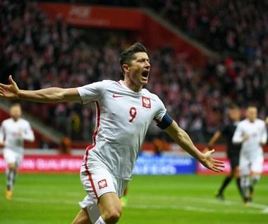 Mecze polskiej reprezentacji wracają do TVP