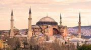Meczet Hagia Sophia