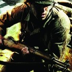 Medal of Honor: Pacific Assault dostępne za darmo