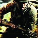 Medal of Honor: Pacific Assault za darmo w usłudze EA