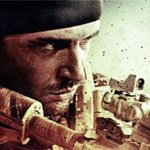 Medal of Honor: Warfighter - premiera w październiku