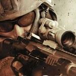 Medal of Honor: Warfighter z muzyką Linkin Park?