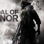 Medal of Honor zmienia dewelopera