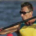 Medalista olimpijski Nathan Baggaley uznany za winnego przemytu narkotyków