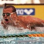 Medalista olimpijski Scott Miller aresztowany pod zarzutem handlu narkotykami