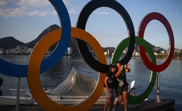 Medalowe szanse Polaków w Rio - ma być lepiej niż w Londynie