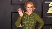 Media: Adele pracuje nad nowym albumem