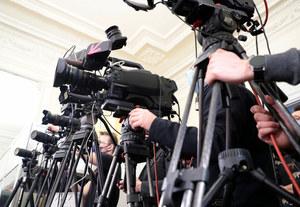 Media bez wyboru. List otwarty do władz RP i liderów politycznych