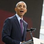 Media: Biały Dom w 2010 r. zignorował raport ws. działań Rosji