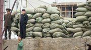 Media: Korea Północna zamknie poligon nuklearny?