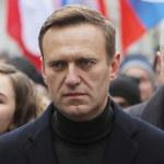 Media: Kreml dwukrotnie próbował otruć Aleksieja Nawalnego
