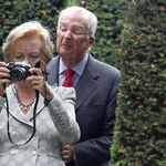 Media: Król Albert II abdykuje