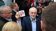 Media: Lider brytyjskiej partii był pod obserwacją MI5