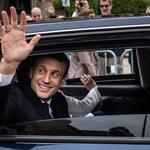 Media: Macrona czeka aktorska rola stulecia na szczycie UE