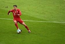 Media: Menedżer Roberta Lewandowskiego rozmawiał z władzami Bayernu Monachium