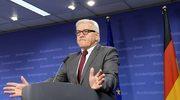 Media: Niemcy udzielą pomocy wojskowej Europie Wschodniej